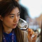News dalla Cina: ecco gli ultimi dati sulle aziende vinicole cinesi