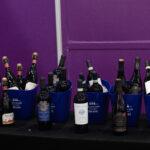 News dalla Cina: il Covid fa spopolare la bottiglia da 375ml